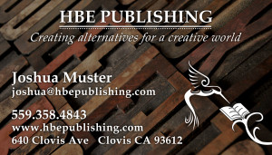 hbe_publishing_card_jmuster