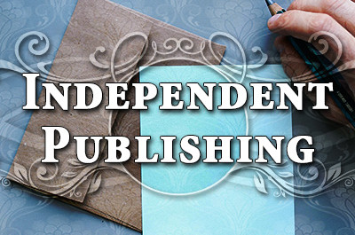 Independent Publishing